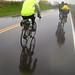Miserably wet roads by lukefrancl