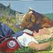 HegendoerferHelga_ 04.11.2010 11-57-30.2010 11-57-31 Kopie