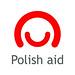 Polish aid projects review / Przegląd projektów polskiej pomocy