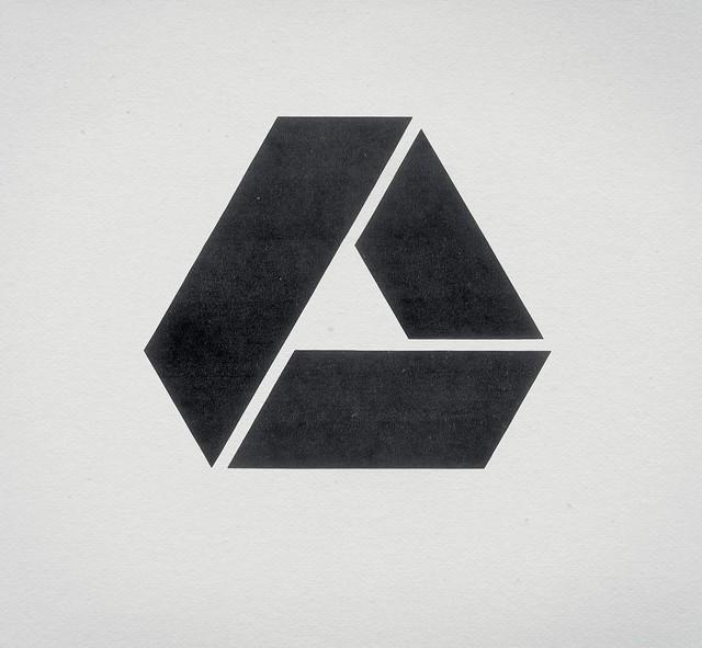 Retro Corporate Logo Goodness_00069 | Consumer Alliance ...