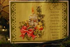 101225 Christmas D. Carine