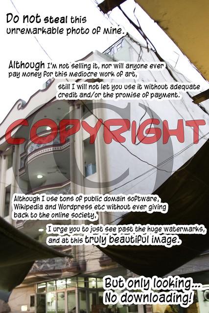 Luật sở hữu trí tuệ: Phát hiện, Phát minh và Sáng chế?