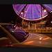 Mystery Wheel by RZ68