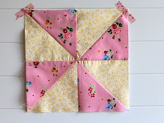 sew sweet block exchange