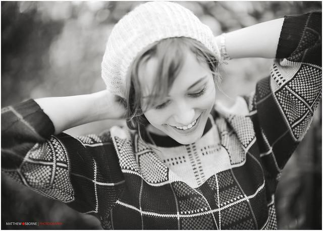 Leica Noctilux f0.95