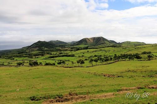 Azores2014_0626
