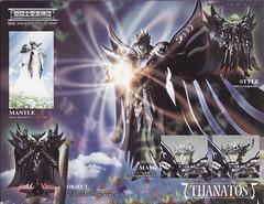 [Imagens] Thanatos Deus da Morte 5207651120_a44371aaea_m