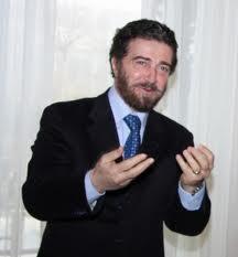 Arnaldo D. M.