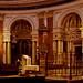 Iglesia S Joaquín/S Joachim church by jovidoes