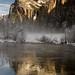 Bridal Veil Falls by hjw3001