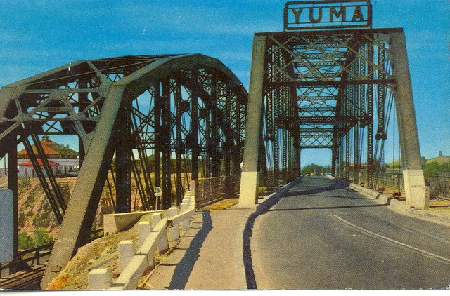 Image Result For To Yuma Full