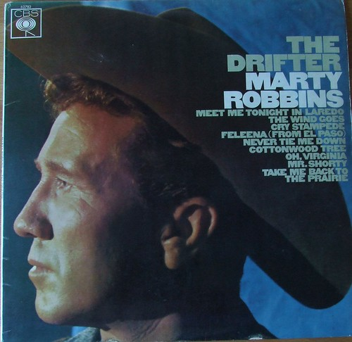 Flickriver Most Interesting Photos From The Great Marty Robbins 1925 1982 Pool