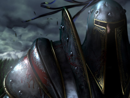world-of-warcraft-3-aq