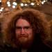 Big Hair, Big Bokeh by Bryan.bischof
