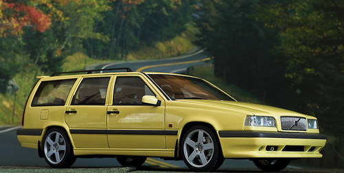 new autos tuning 2012 1995 volvo 850 t5r copart lot. Black Bedroom Furniture Sets. Home Design Ideas