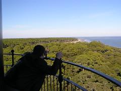 Beaufort, SC Hunting Island 019