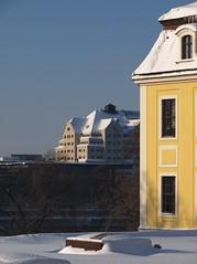 Dresden December 2010