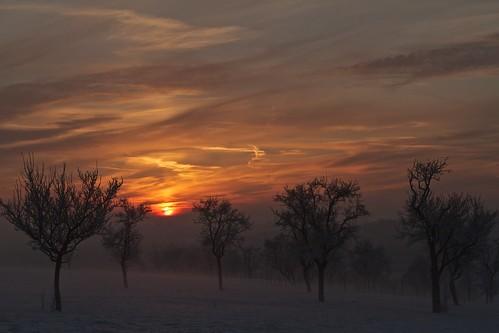 nebel sonnenaufgang ef2470mmf28lusm sonnenfinsternis