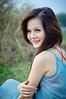 Beautiful girl ... by Kenny Nguyễn | 0908 677 840