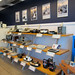 Small photo of Goodwill Computer Museum