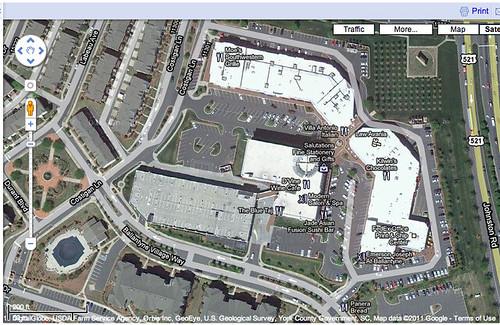 Good Urban Planning