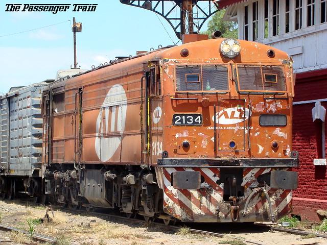 ALCO FPD9 2134 (2)