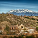 Temecula's view by reptilesps