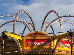 Topsfield Fair 2010