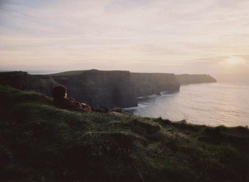 ocean ireland portrait landscape europe cliffsofmoher