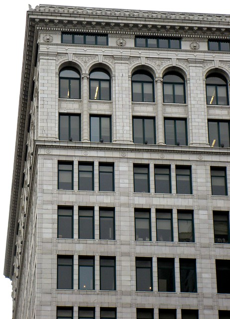 Broadway New York, NY United States. Get directions. Oath is home to the media, tech, and communication brands that 1 billion people love and trust. Likely open (See when people check in) People tend to check in during these times: Plus use our free tools to find new customers.