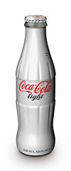 aluminum can(0.0), drinkware(0.0), beer bottle(0.0), soft drink(1.0), carbonated soft drinks(1.0), bottle(1.0), drink(1.0), cola(1.0), coca-cola(1.0),