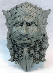 gnome king 2