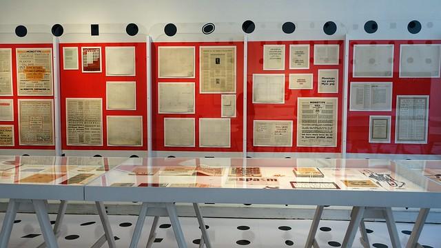 @aigadesign #century 100 Years of Type & Design C