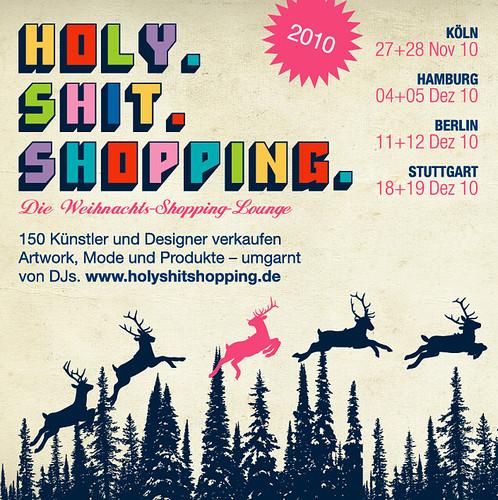 holy shit shopping 2010 hamburg vs berlin. Black Bedroom Furniture Sets. Home Design Ideas