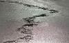 Eiswasser by barytisit