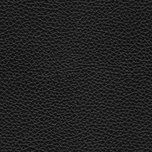 Seamless leather texture | Flickr - Photo Sharing!