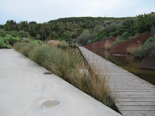 Conoce los mejores jardines bot nicos de espa a blog de for Jardin botanico montjuic