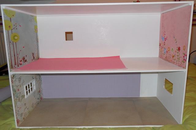 La dollhouse de mes latis ^^ 5244231090_d0041dfe09_z