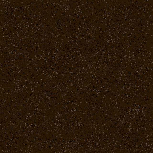Textura 06 # Chocolate : Esta textura es de libre uso ...