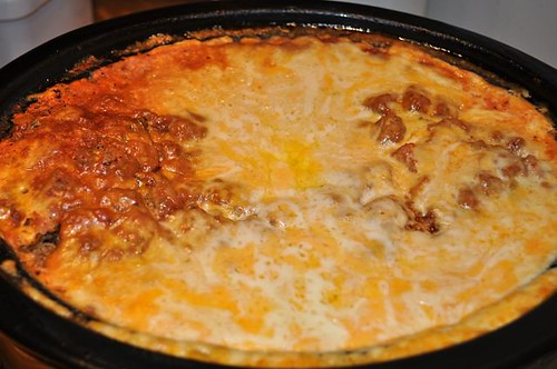 lasagne in a slow cooker 48