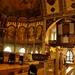 Small photo of San Beda Altar and Pipe Organ