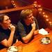 Amanda & I by Jed Sullivan