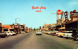 Barber Yuba City : yuba_city_california_sacramento_valley