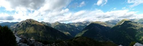 panorama mountain france alps montagne alpes goat bunker mercantour chèvre alpesmaritimes pelago argentera nasta conquet maritimealps capraaegagrushircus lacolmiane ponset gélas bausdelafréma venanzone