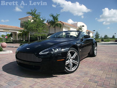 automobile, aston martin dbs v12, wheel, vehicle, aston martin v8 vantage (2005), aston martin virage, aston martin v8, aston martin dbs, aston martin vantage, performance car, automotive design, aston martin vanquish, aston martin db9, personal luxury car, land vehicle, luxury vehicle, coupã©, convertible, supercar, sports car,