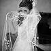 Wedding by evgeniymamay