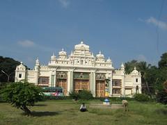 Jagmohan Palace