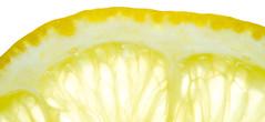 Slice of Lemon for my Earl Grey (1 of 1). By Thomas Tolkien