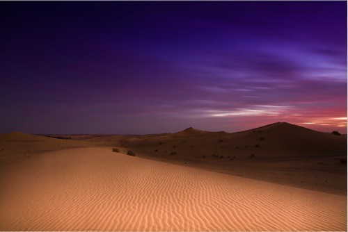 sunset colors desert sands deserts saudia sakaka canon7d alnufood