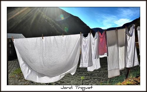 FELIÇ 2011 amb la roba ben neta !!